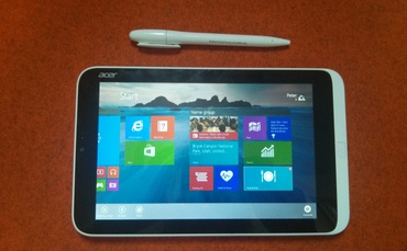 acer-w3-tablet-size-370x229.jpg