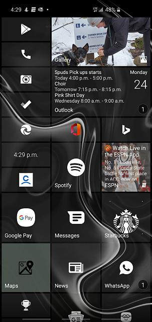 screenshot_20200224-162920_launcher-10.jpg