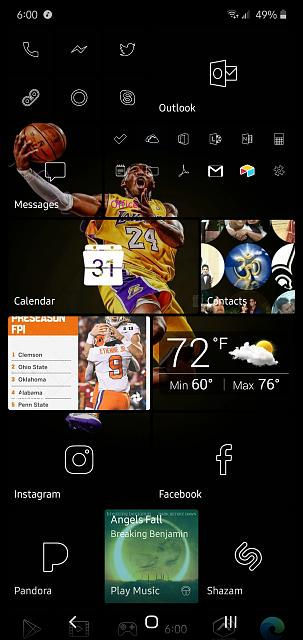screenshot_20200227-180020_launcher-10.jpg