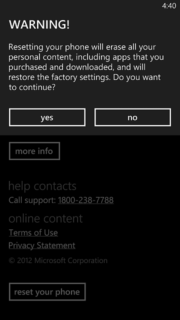 reset-windows-phone.png
