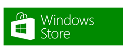 windows-store-badge.png
