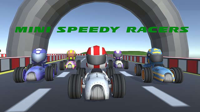 racers_0_960x540.png