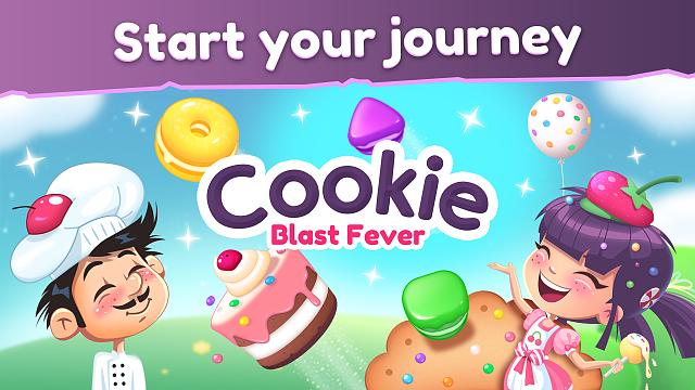 cookie_blast_fever_en_screenshot_5.jpg