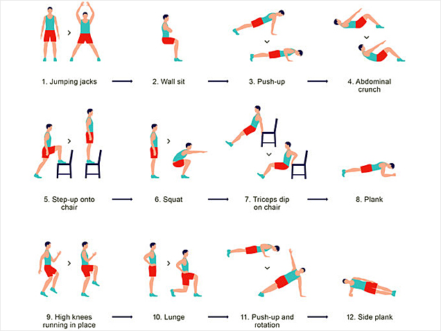 7-minute-workout-636.jpg