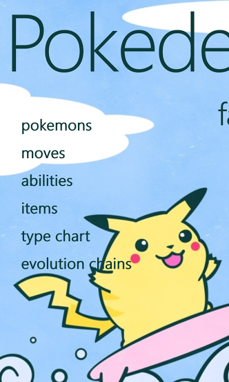 pokedex_s1_768.png