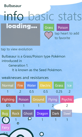 pokedex_s3_768.png