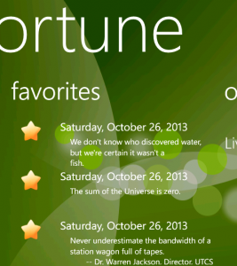 fortune_preview2-267x300.png