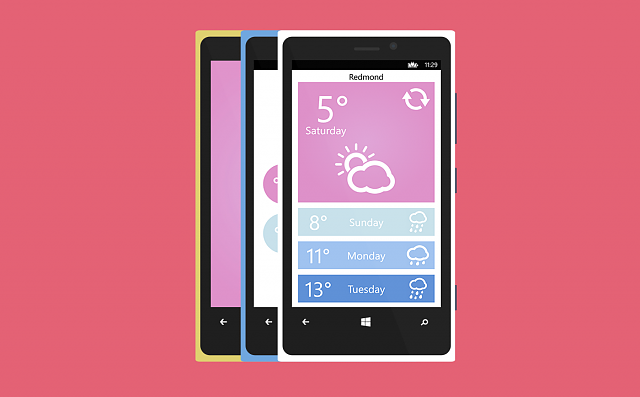 goggy-wp8.png