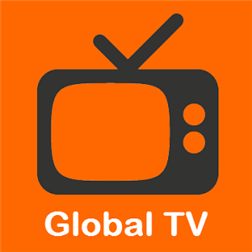 Global tv watch tv free with many countries windows for Global shows
