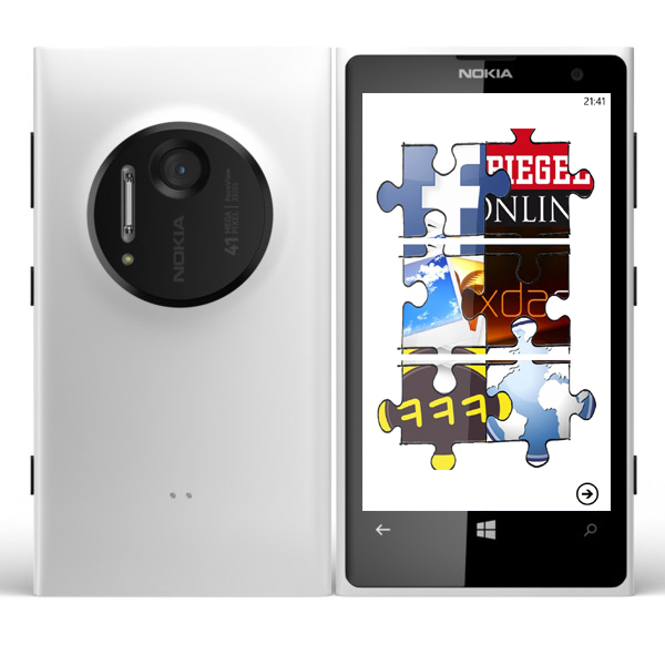 render-lumia-1020-gerade-copy.jpg