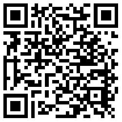 qrcode-download.jpeg