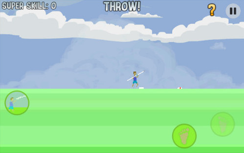 javelin-throw.jpg