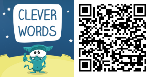 cleverwords-qr-small.png