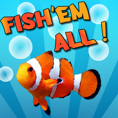 fish-em-all-icone.png