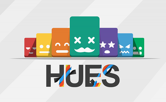 hues-featured-1.png