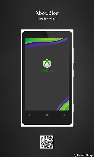 xbox-blog-marketing-image-new-qr.png