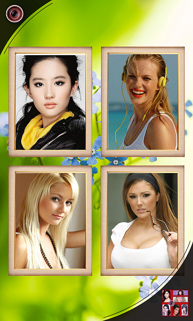collage-photo-frames-2.png