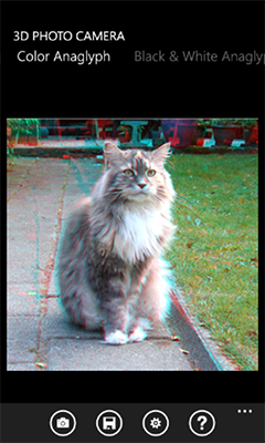 color_anaglyph.png