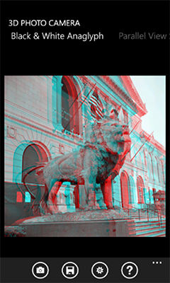 bw_anaglyph.png