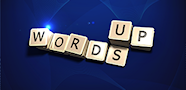 wp_games_wordsup_logosmall.png