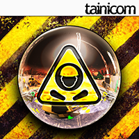 icon_200x200_phone.png