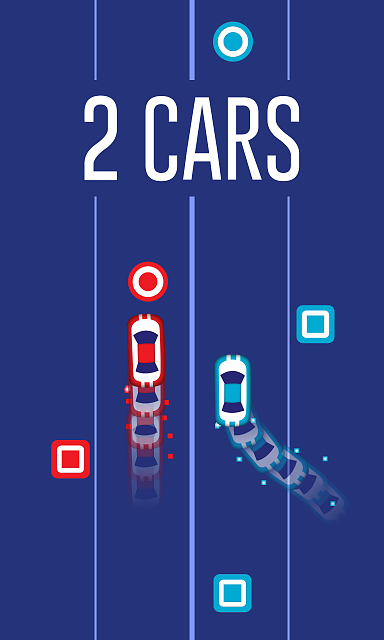 2-cars.png