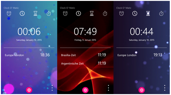 how to add live tiles to desktop windows 10