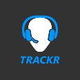 headtrackr.png