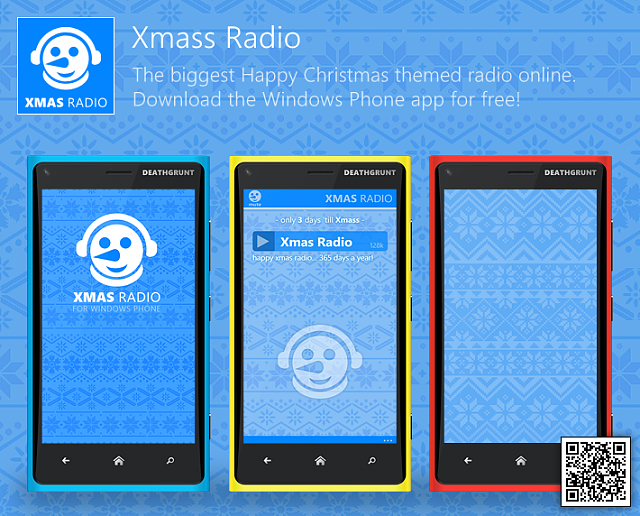 deathgrunt_xmass_radio_1_windows-phone.png