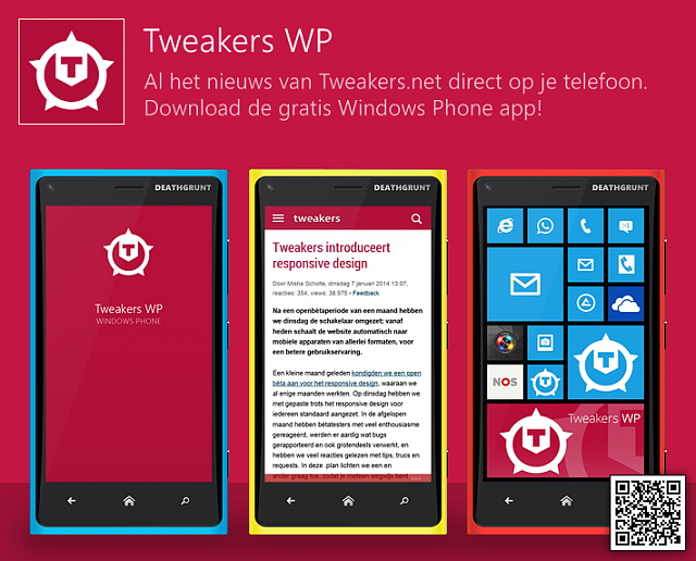 deathgrunt_tweakers_wp_1_windows-phone.png