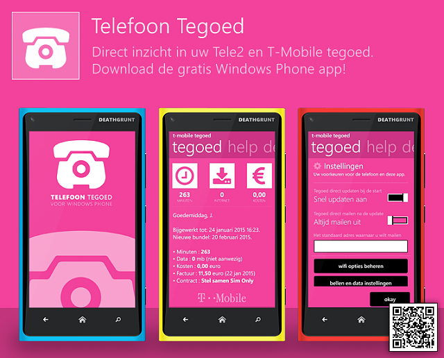 deathgrunt_telefoon_tegoed_1_windows-phone.png