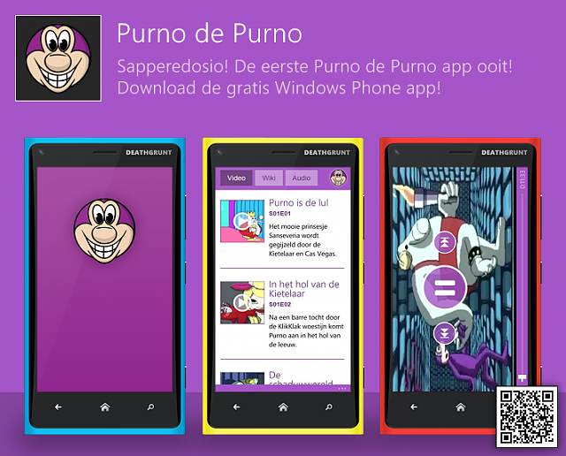 deathgrunt_purno_de_purno_1_windows-phone.png