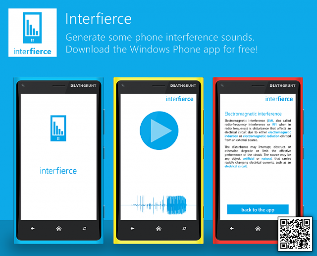 deathgrunt_interfierce_1_windows-phone.png