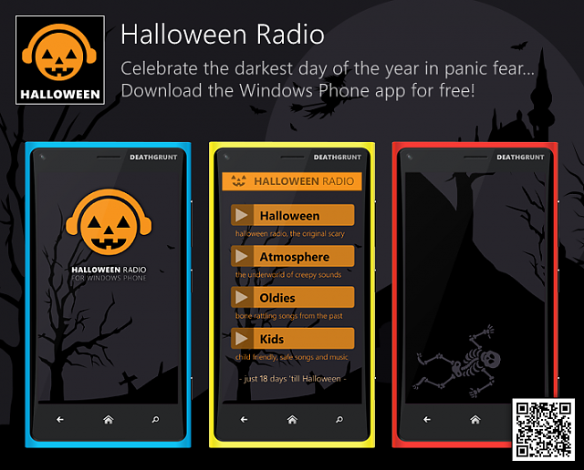 deathgrunt_halloween_radio_1_windows-phone.png