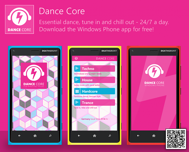 deathgrunt_dance_core_1_windows-phone.png