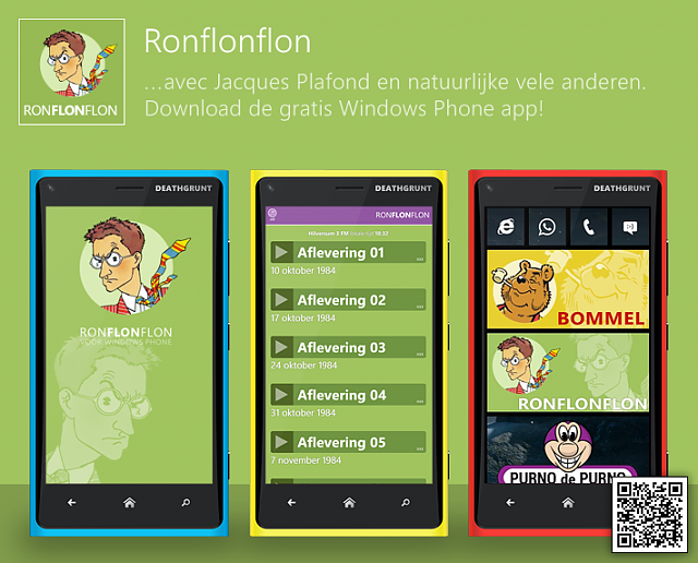 deathgrunt_ronflonflon_1_windows-phone.png