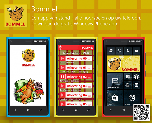 deathgrunt_bommel_1_windows-phone.png