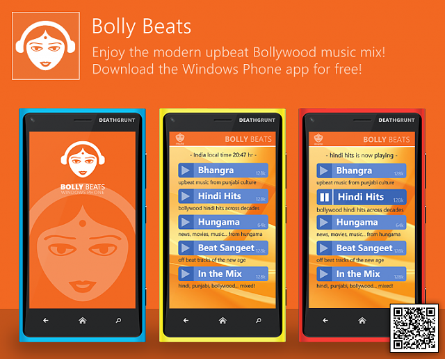 deathgrunt_bolly_beats_1_windows-phone.png