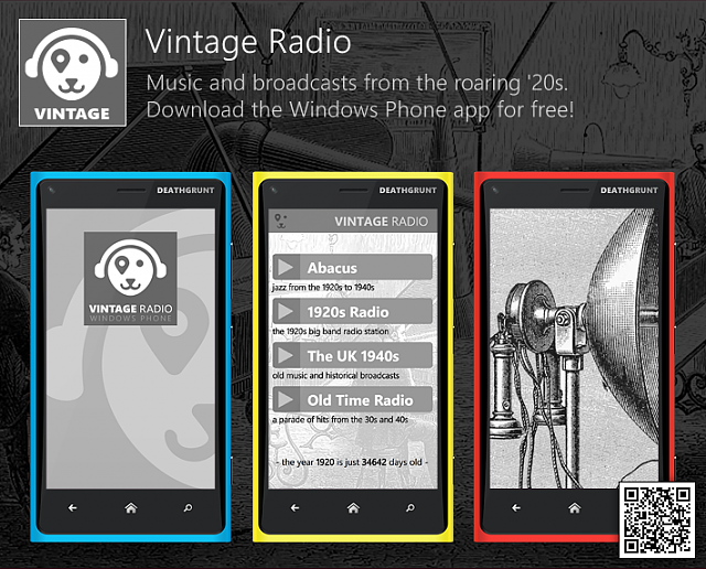 deathgrunt_vintage_radio_1_windows-phone.png