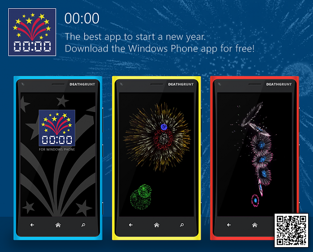 deathgrunt_00-00_1_windows-phone.png