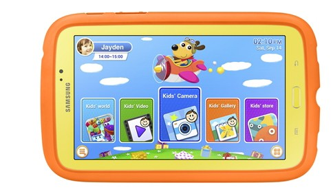 samsung-galaxt-tab-3-kids-press-lead.jpg