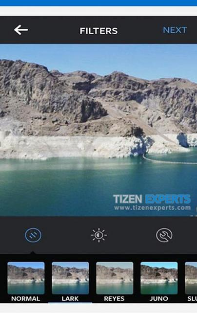 official-facebook-messenger-instagram-apps-launched-tizen-powered-samsung-z1-486797-2.jpg