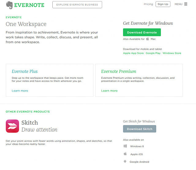 evernote-app-love.png