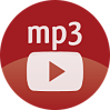 mp3-converters_opt.png