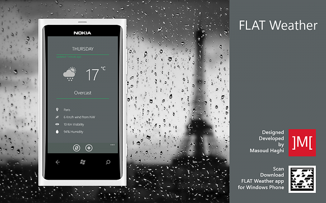 flat_weather_for_windows_phone_by_masoudhaghi-d69v64b.png