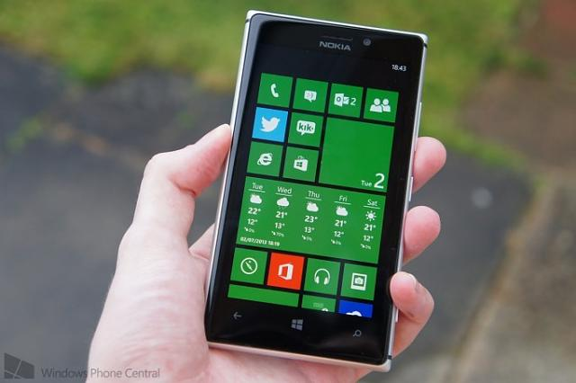 lumia-925-screen-outside-2.jpg