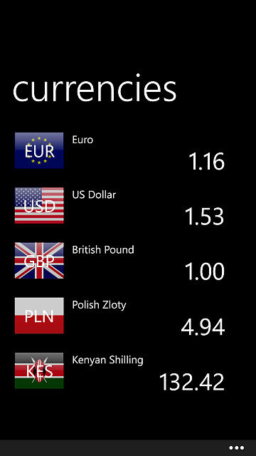 currency-converter.png