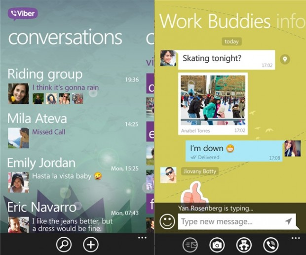 viber-windows-phone-8-620x516.jpg