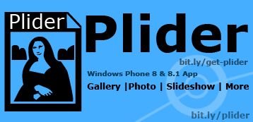 plider_cover_358x173.png