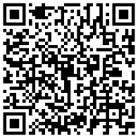 2597798_workout_qr.png